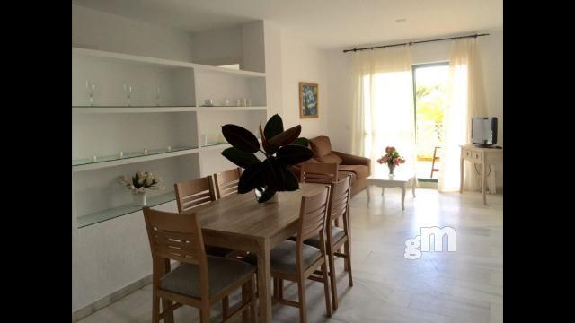 Venta de apartamento en Chiclana de la Frontera