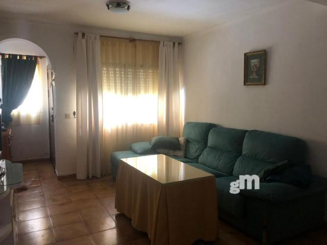 For sale of house in Chiclana de la Frontera
