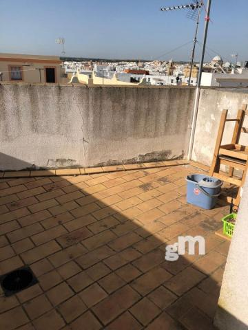 For sale of  in Chiclana de la Frontera