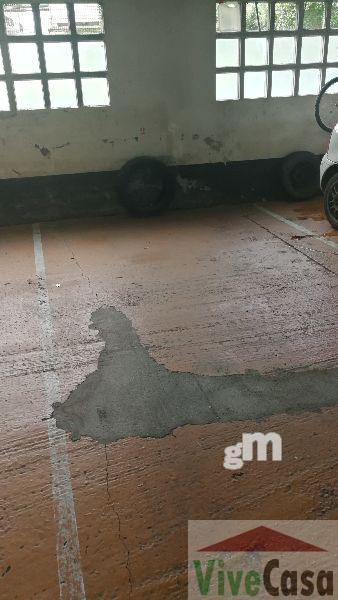 For sale of garage in Ferrol