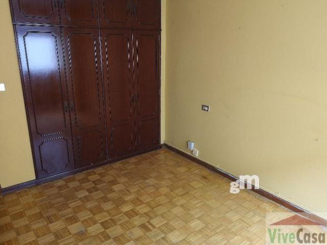 Venta de piso en Ferrol