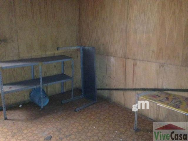 For rent of commercial in Ferrol
