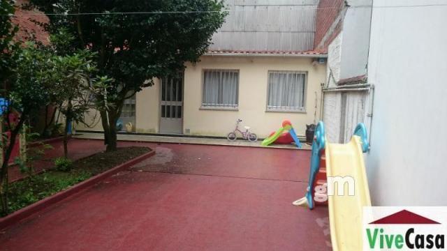 Venta de bungalow en Narón