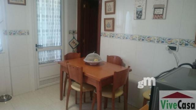 For sale of  in Ferrol
