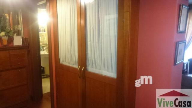 For sale of duplex in Ferrol