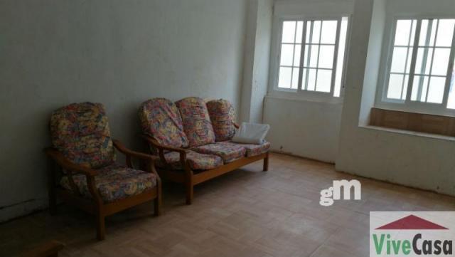 For sale of house in Ferrol