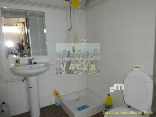 For rent of commercial in Medio Cudeyo