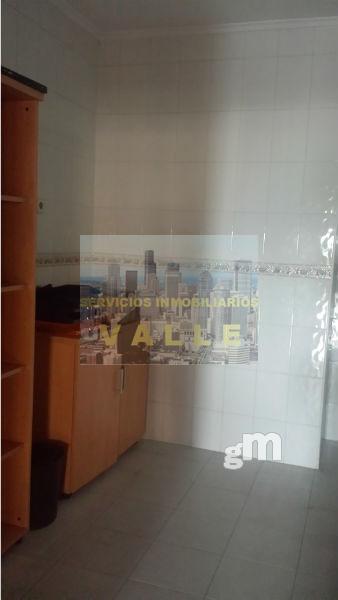 Alquiler de oficina en Santander