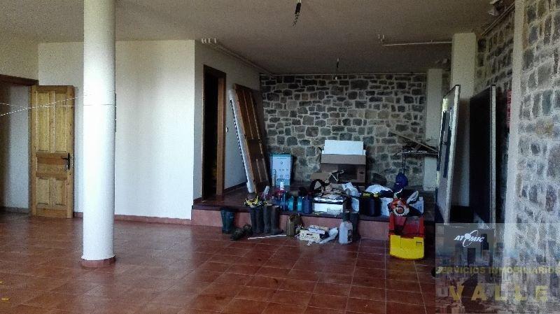 Venta de chalet en Alfoz de Lloredo