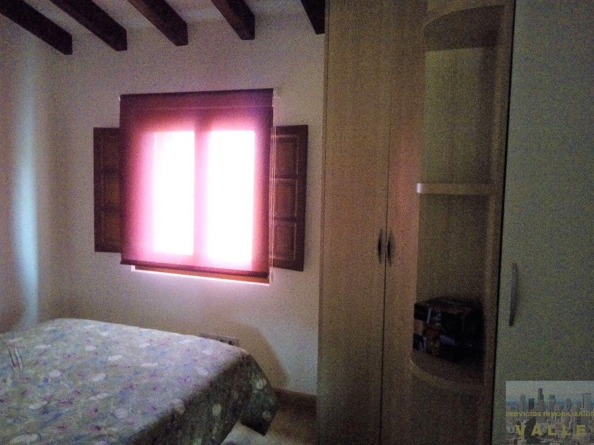 For rent of house in Suances