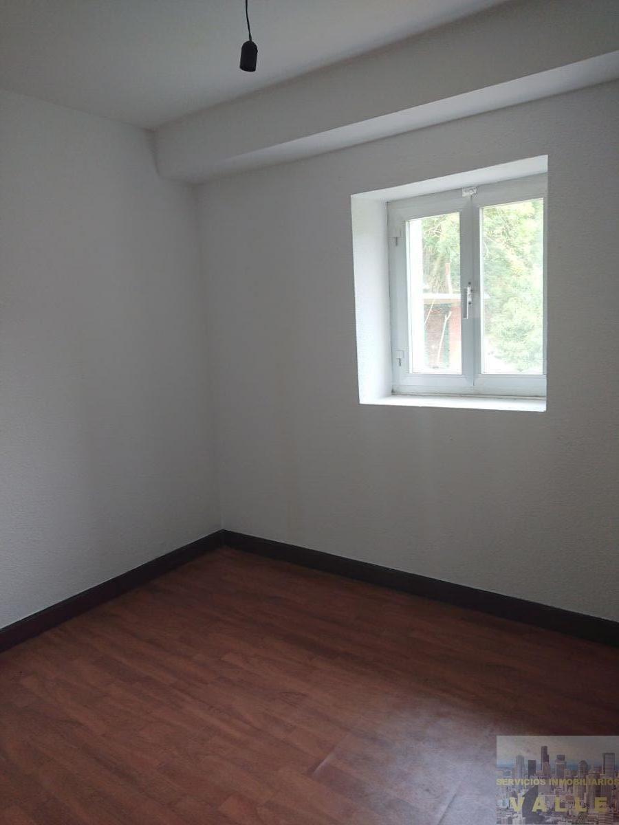 For sale of house in Corvera de Toranzo