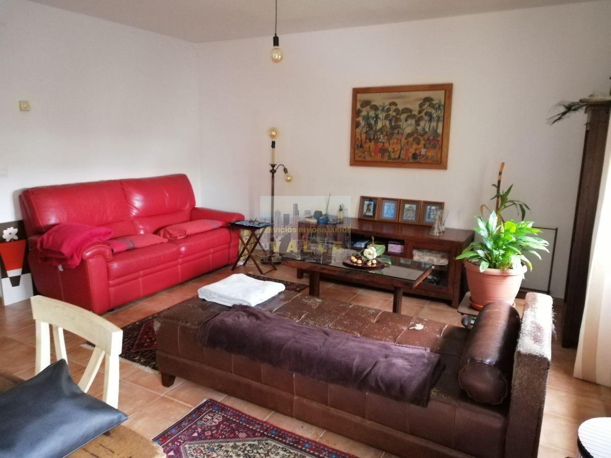 Venta de casa en Castañeda