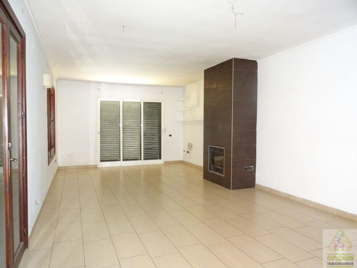 For sale of house in Benicasim