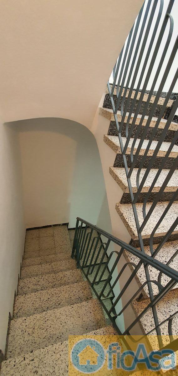 For sale of house in Borriol