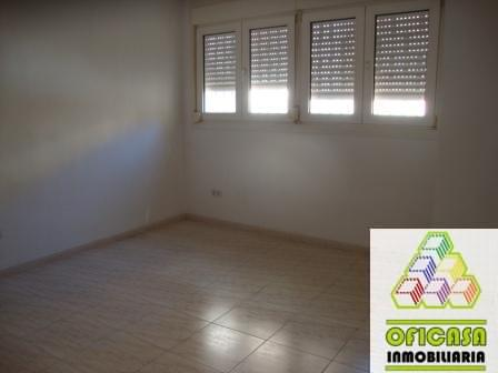 For sale of office in Castellón