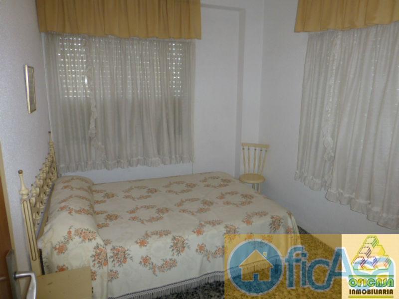 Venta de apartamento en Benicasim