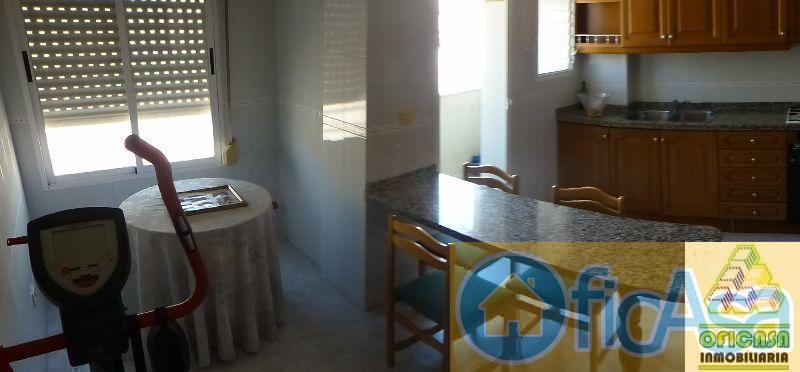 Venta de piso en Castellón