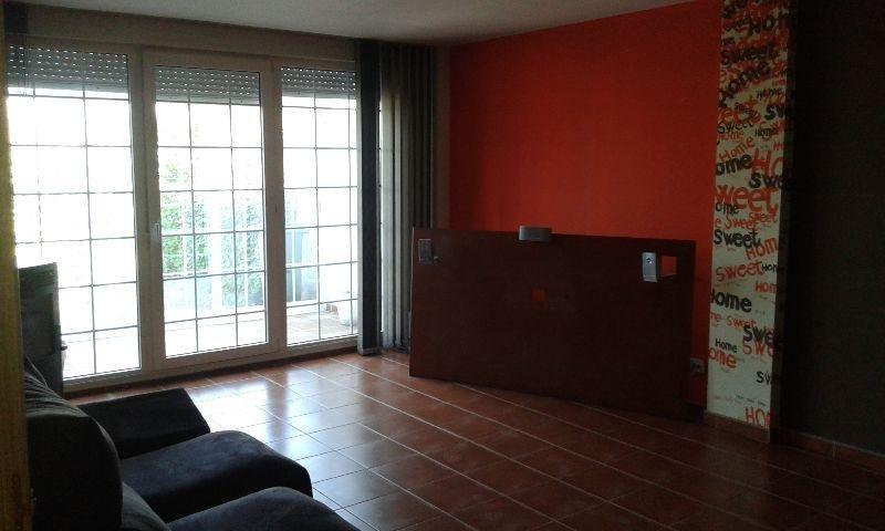For sale of chalet in Valladolid
