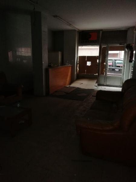 For sale of commercial in Valladolid
