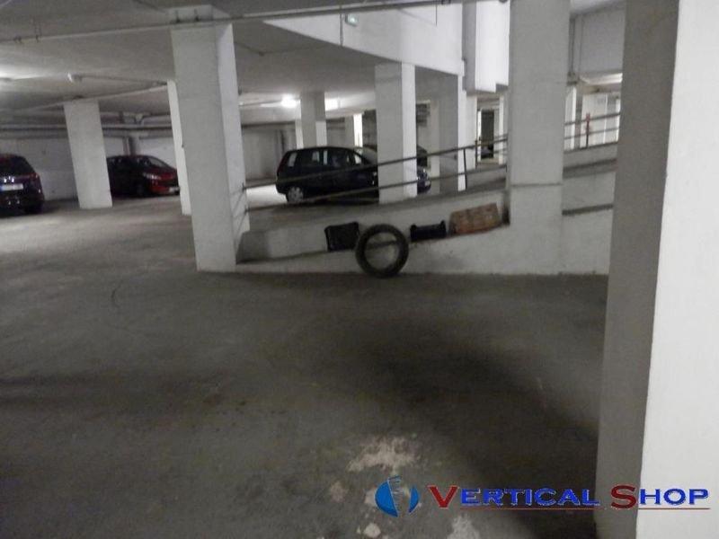 Venta de piso en Villena