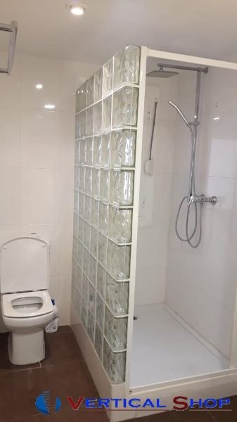 For rent of flat in Caudete