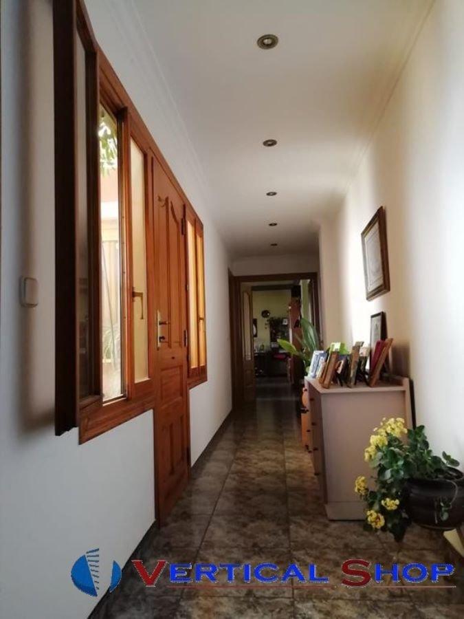 Venta de casa en Caudete