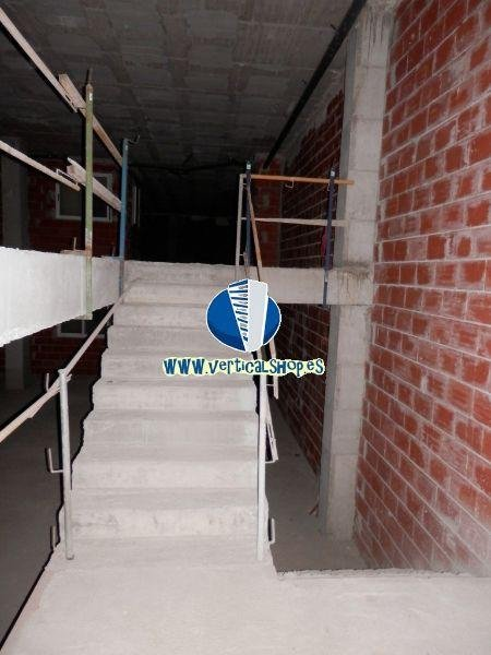 For sale of commercial in Villena