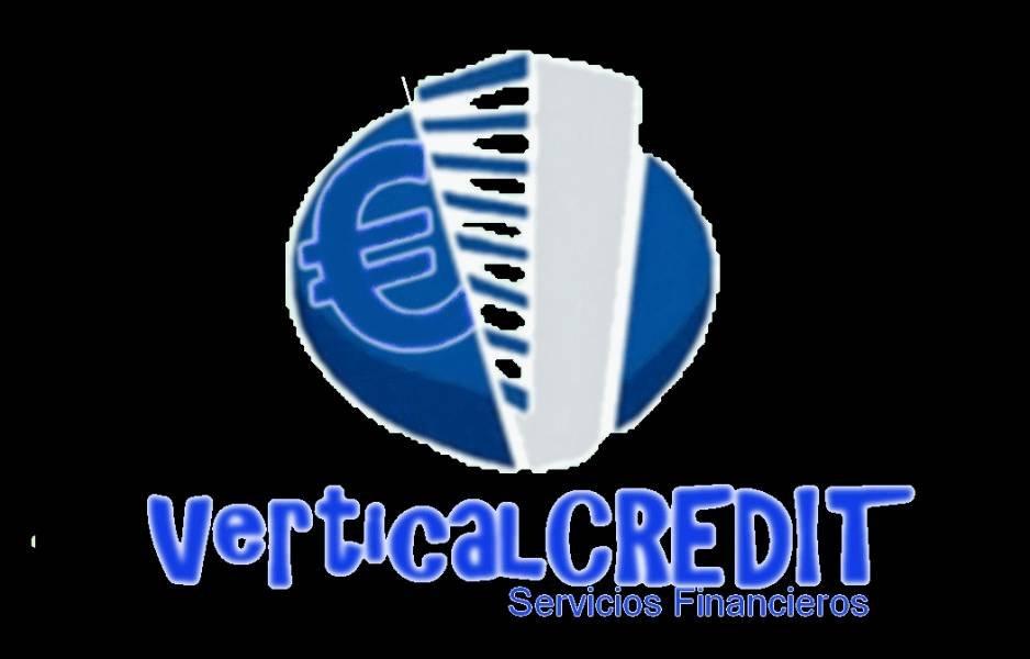 For rent of commercial in Villena