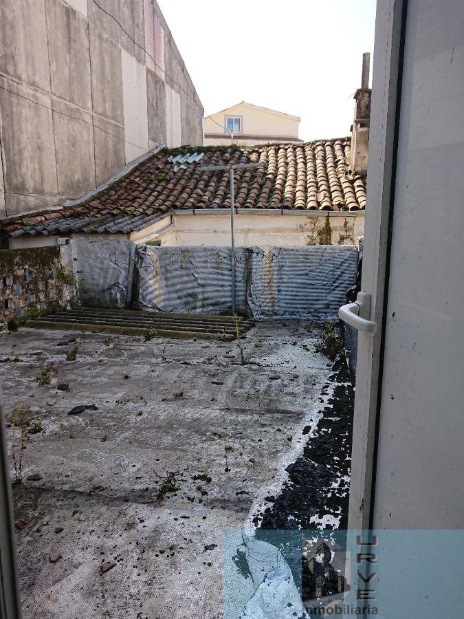 For sale of house in Santiago de Compostela