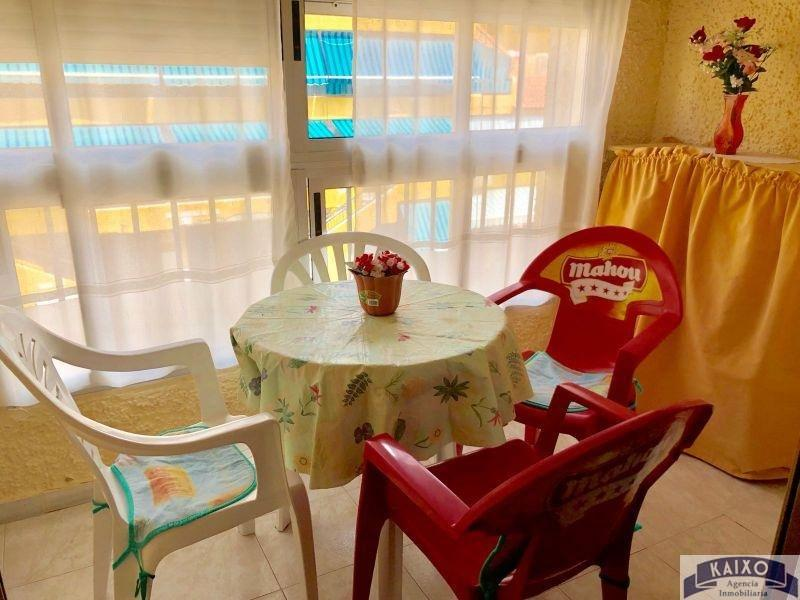For sale of study in Torrevieja