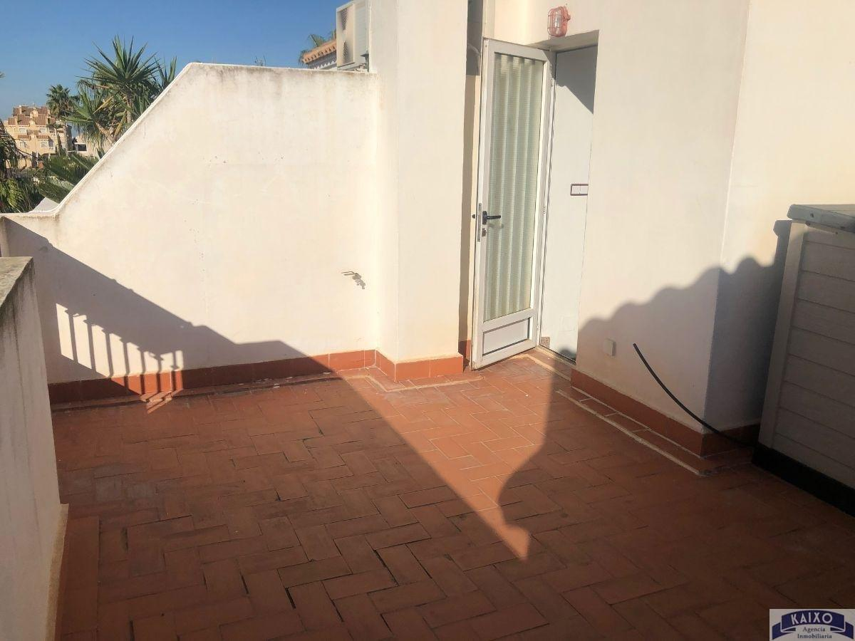 For sale of  in Torrevieja