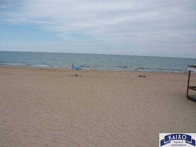 For rent of apartment in Torrevieja
