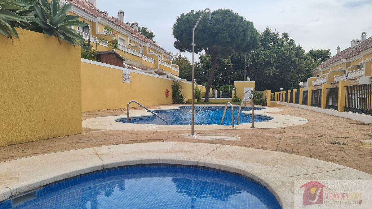 For sale of house in Mijas Costa