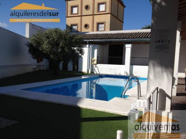 For sale of  in Jerez de la Frontera