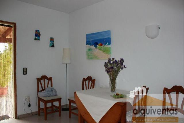For rent of house in Estellencs