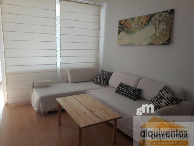 For rent of study in Alaior