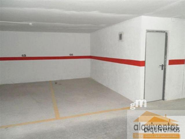 For sale of garage in Jerez de la Frontera
