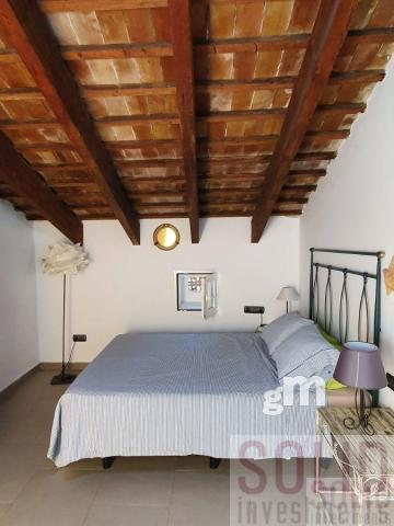 For sale of  in Valencia