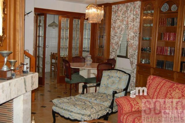 For sale of chalet in Puig