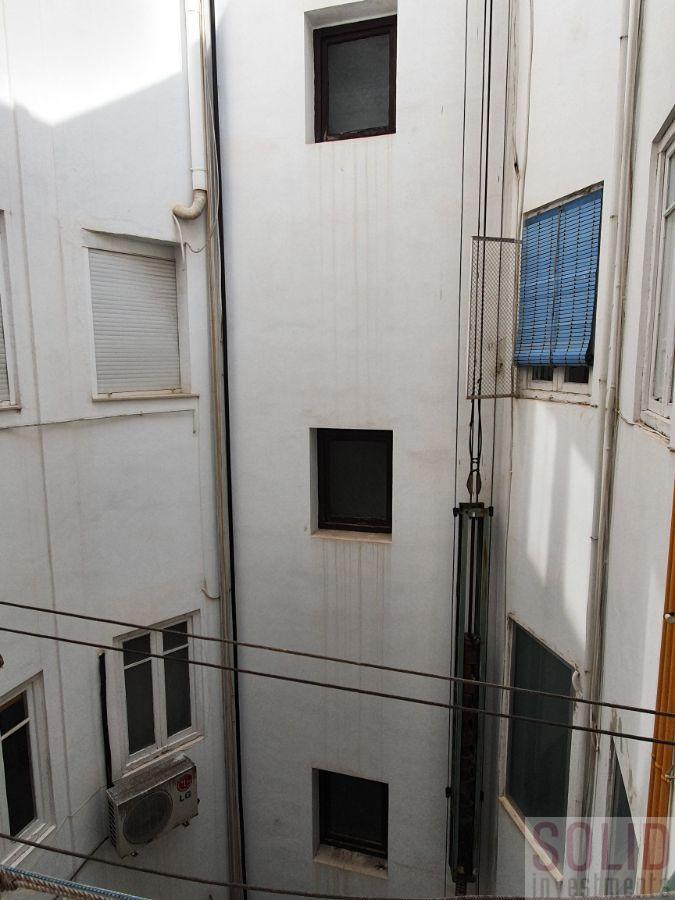 Venta de piso en Valencia