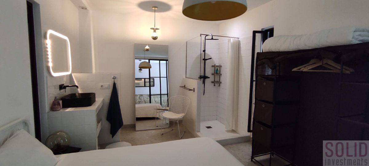 For sale of house in Jávea-Xàbia