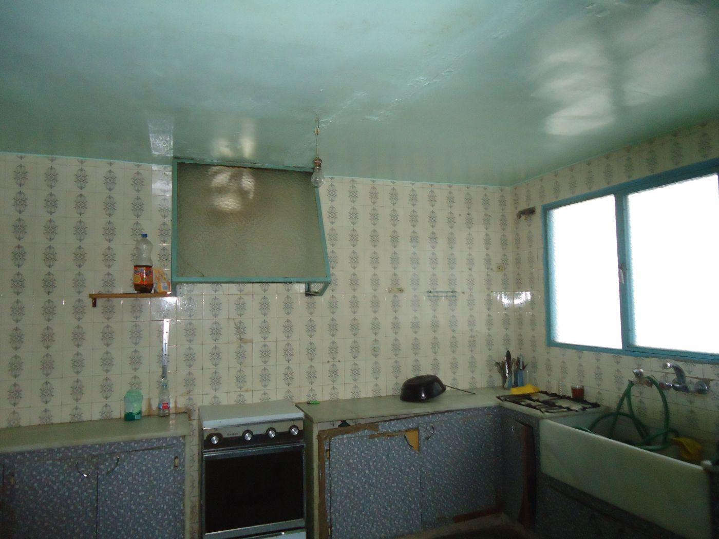 For sale of house in Chiva