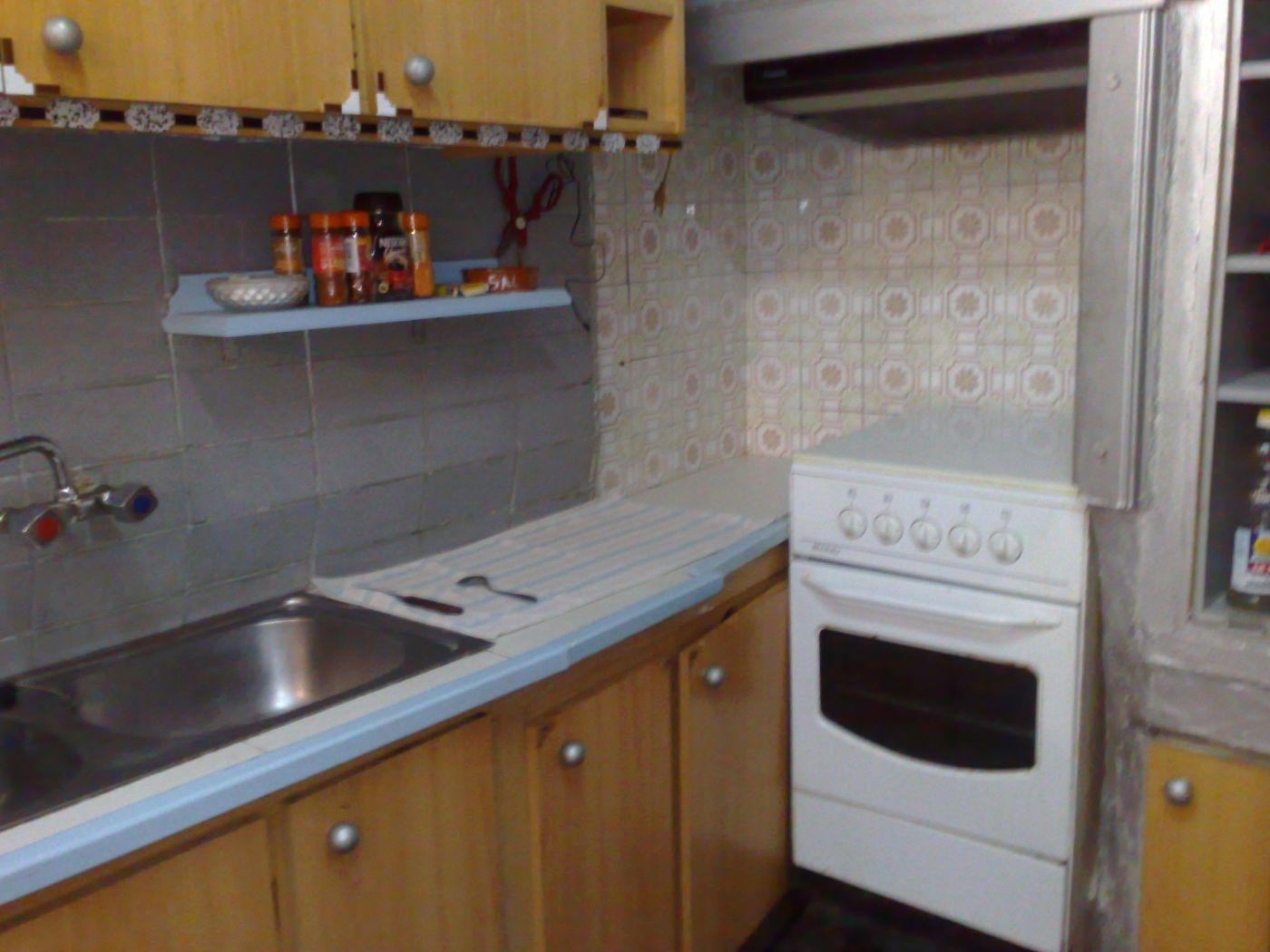 For sale of house in Cheste