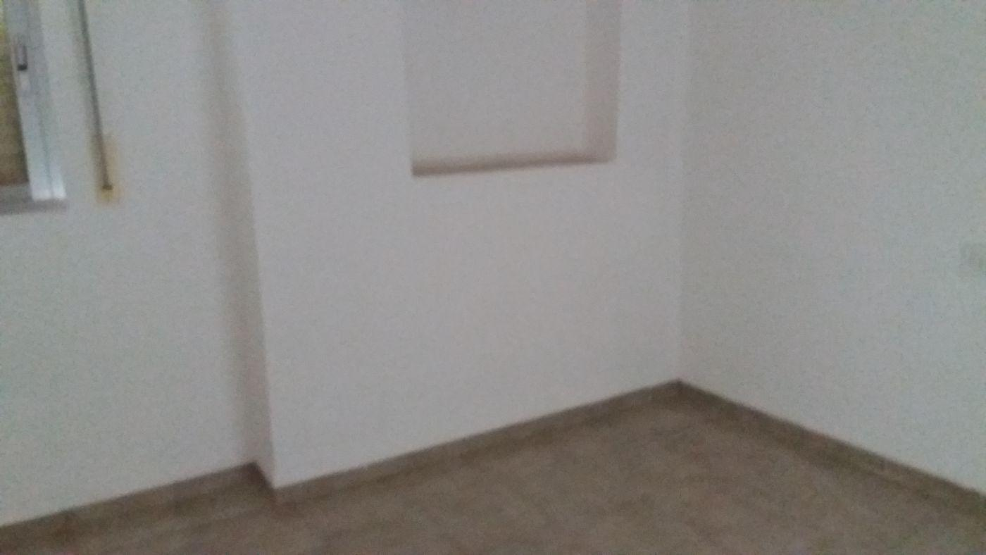 For sale of house in Dos Aguas