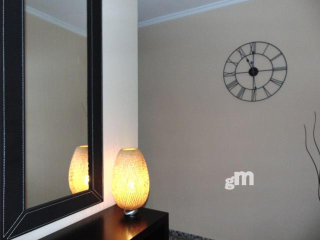 For sale of flat in Cheste