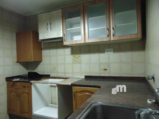 Venta de piso en Chiva