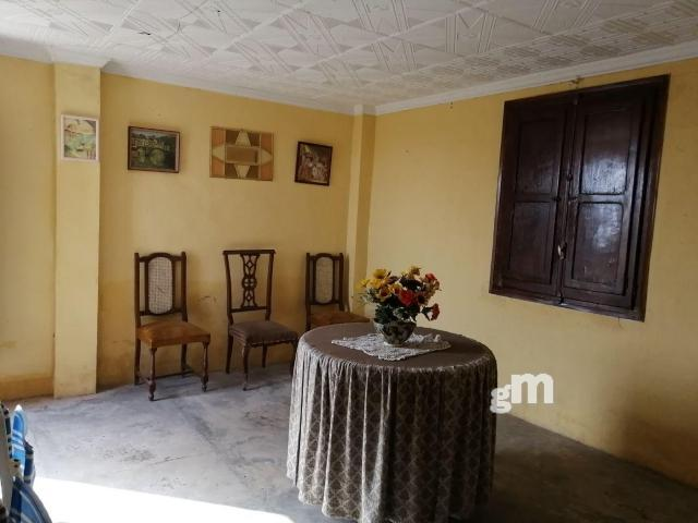 For sale of rural property in Cheste