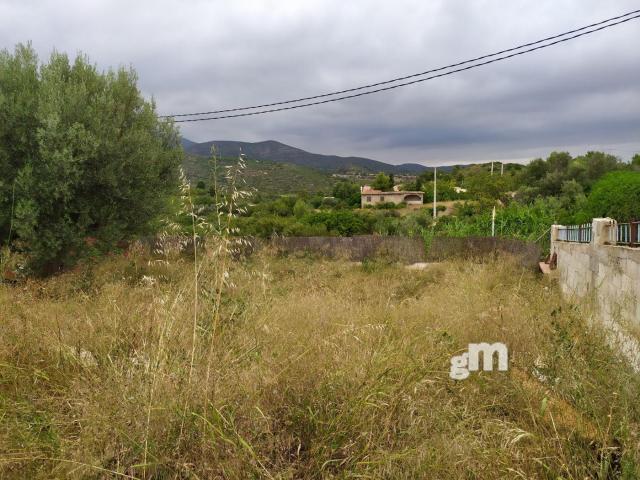 Venta de chalet en Chiva