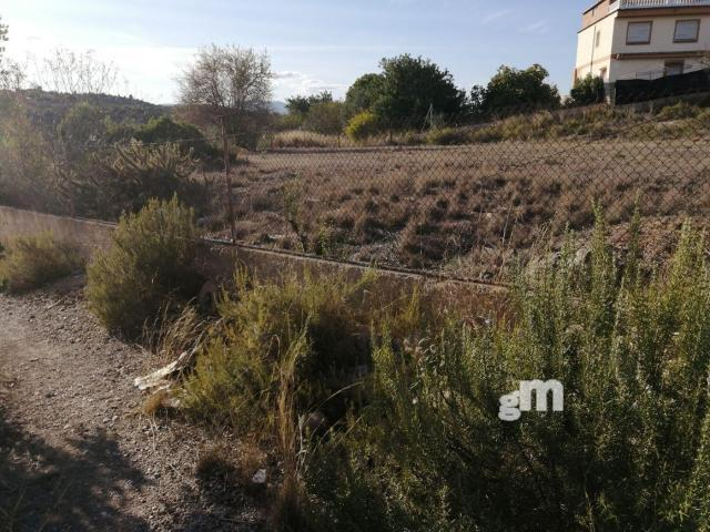 For sale of residence in Cheste