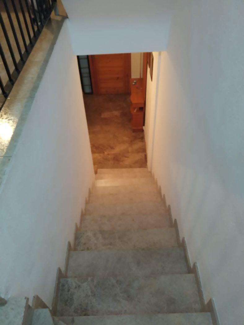 For sale of house in Alborache